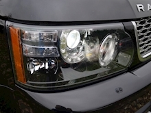 Land Rover Range Rover Sport V8 5.0 S/C Autobiography Sport 510BHP (Dual TV+Double Glazing+LOGIC 7+Heated Everthing+Outstanding) - Thumb 14