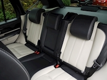Land Rover Range Rover Sport V8 5.0 S/C Autobiography Sport 510BHP (Dual TV+Double Glazing+LOGIC 7+Heated Everthing+Outstanding) - Thumb 47