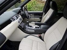 Land Rover Range Rover Sport V8 5.0 S/C Autobiography Sport 510BHP (Dual TV+Double Glazing+LOGIC 7+Heated Everthing+Outstanding) - Thumb 30