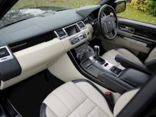 Land Rover Range Rover Sport V8 5.0 S/C Autobiography Sport 510BHP (Dual TV+Double Glazing+LOGIC 7+Heated Everthing+Outstanding) - Thumb 32