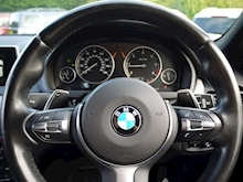 BMW X5 Xdrive25d M Sport 7 Seater (Rear CAMERA+3rd Row Seating+PRIVACY+POWER Mirrors) - Thumb 30