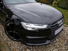 Audi A6 2.0 TDi Ultra S Line Black Edition (TECH Pack+HEATED Seats+KEYLESS+30 Tax+50MPG+ULEZ Friendly) - Thumb 13