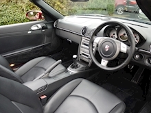 Porsche Boxster 24V S Sport Edition (Last Owner 10 Years+Just 2 Owners+Freshly Serviced & Newly MOT'd+BOSE) - Thumb 12