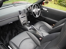 Porsche Boxster 24V S Sport Edition (Last Owner 10 Years+Just 2 Owners+Freshly Serviced & Newly MOT'd+BOSE) - Thumb 1