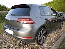 Volkswagen Golf GTI 2.0 TSi (6 Speed Manual+Adaptive Cruise+HDD Sat Nav+DAB+6 Speed Man+230BHP+5dr) - Thumb 45