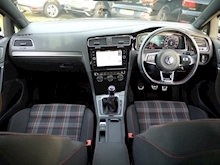 Volkswagen Golf GTI 2.0 TSi (6 Speed Manual+Adaptive Cruise+HDD Sat Nav+DAB+6 Speed Man+230BHP+5dr) - Thumb 1