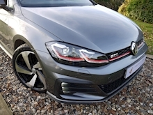 Volkswagen Golf GTI 2.0 TSi (6 Speed Manual+Adaptive Cruise+HDD Sat Nav+DAB+6 Speed Man+230BHP+5dr) - Thumb 29