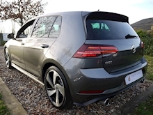 Volkswagen Golf GTI 2.0 TSi (6 Speed Manual+Adaptive Cruise+HDD Sat Nav+DAB+6 Speed Man+230BHP+5dr) - Thumb 43