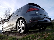 Volkswagen Golf GTI 2.0 TSi (6 Speed Manual+Adaptive Cruise+HDD Sat Nav+DAB+6 Speed Man+230BHP+5dr) - Thumb 35