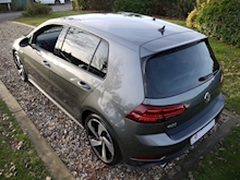 Volkswagen Golf GTI 2.0 TSi (6 Speed Manual+Adaptive Cruise+HDD Sat Nav+DAB+6 Speed Man+230BHP+5dr) - Thumb 39