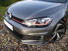 Volkswagen Golf GTI 2.0 TSi (6 Speed Manual+Adaptive Cruise+HDD Sat Nav+DAB+6 Speed Man+230BHP+5dr) - Thumb 31