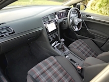 Volkswagen Golf GTI 2.0 TSi (6 Speed Manual+Adaptive Cruise+HDD Sat Nav+DAB+6 Speed Man+230BHP+5dr) - Thumb 26