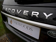 Land Rover Discovery Sport TD4 HSE Luxury (IVORY Leather+1 Lady Owner+Full Land Rover History+Meridan Audio+Pan Roofs) - Thumb 19