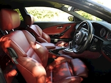 BMW 6 Series M6 5.0 V10 SMG II (BMW Exclusive Paint+Full Merino Leather Package+11 Stamps+5,000GBP Just Spent) - Thumb 9