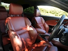 BMW 6 Series M6 5.0 V10 SMG II (BMW Exclusive Paint+Full Merino Leather Package+11 Stamps+5,000GBP Just Spent) - Thumb 5