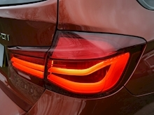 BMW 3 Series 340i M Sport Shadow Edition Touring (PANO ROOF+MEDIA Pk Pro+ - Thumb 13