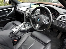BMW 3 Series 340i M Sport Shadow Edition Touring (PANO ROOF+MEDIA Pk Pro+ - Thumb 10