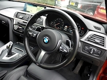 BMW 3 Series 340i M Sport Shadow Edition Touring (PANO ROOF+MEDIA Pk Pro+ - Thumb 7