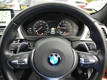 BMW 3 Series 340i M Sport Shadow Edition Touring (PANO ROOF+MEDIA Pk Pro+ - Thumb 33