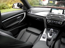 BMW 3 Series 340i M Sport Shadow Edition Touring (PANO ROOF+MEDIA Pk Pro+ - Thumb 31