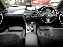 BMW 3 Series 340i M Sport Shadow Edition Touring (PANO ROOF+MEDIA Pk Pro+ - Thumb 35