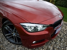 BMW 3 Series 340i M Sport Shadow Edition Touring (PANO ROOF+MEDIA Pk Pro+ - Thumb 30