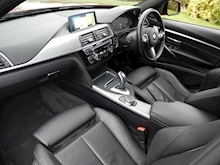 BMW 3 Series 340i M Sport Shadow Edition Touring (PANO ROOF+MEDIA Pk Pro+ - Thumb 1