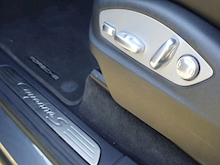 Porsche Cayenne S E-Hybrid Tiptronic (1 Director Owner+MEGA Spec+78,000 NEW List+Full Porsche History) - Thumb 37