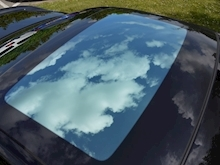 Mercedes-Benz SL Class AMG Sport (Panoramic Glass Roof+Air Scarf+AMG Sport Pack+Harmon Kardon+Full Mercedes History) - Thumb 5