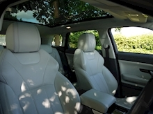 Land Rover Range Rover Evoque 2.0 TD4 HSE Dynamic (PANORAMIC Roof+LUNAR Cirrus Light Grey Oxford Leather+Full Land Rover History) - Thumb 38