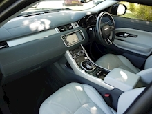 Land Rover Range Rover Evoque 2.0 TD4 HSE Dynamic (PANORAMIC Roof+LUNAR Cirrus Light Grey Oxford Leather+Full Land Rover History) - Thumb 1