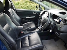 Honda Insight EX (Leather+SAT NAV+Cruise+HEATED Seats+Bluetooth+ULEZ Friendly+10 Pound Tax) - Thumb 7