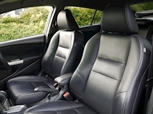 Honda Insight EX (Leather+SAT NAV+Cruise+HEATED Seats+Bluetooth+ULEZ Friendly+10 Pound Tax) - Thumb 26
