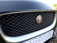 Jaguar XE 2.0d R-Sport 180 BHP (PANORAMIC Glass Roof+Heated Seats+Jaguar History) - Thumb 26