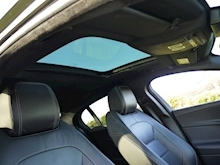 Jaguar XE 2.0d R-Sport 180 BHP (PANORAMIC Glass Roof+Heated Seats+Jaguar History) - Thumb 7