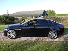 Jaguar XE 2.0d R-Sport 180 BHP (PANORAMIC Glass Roof+Heated Seats+Jaguar History) - Thumb 34