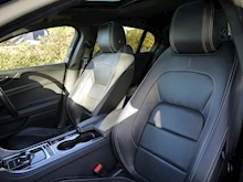 Jaguar XE 2.0d R-Sport 180 BHP (PANORAMIC Glass Roof+Heated Seats+Jaguar History) - Thumb 35