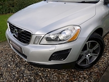 Volvo XC60 D5 SE Lux AWD (Just 2 Owners+10 Services+Power Tailgate+Heated Seats) - Thumb 27