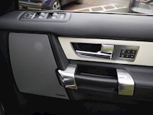 Land Rover Discovery 4 3.0 SDV6 HSE Auto (IVORY Leather+7 Seater+Side Steps+Triple Sunroofs+Newly Serviced) - Thumb 9
