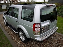 Land Rover Discovery 4 3.0 SDV6 HSE Auto (IVORY Leather+7 Seater+Side Steps+Triple Sunroofs+Newly Serviced) - Thumb 41