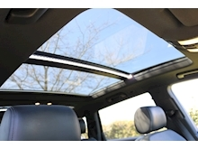 Audi Q7 3.0 TDI S line Plus (PANORAMIC Roof+21