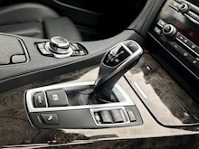 Bmw 6 Series 640D M Sport - Thumb 11