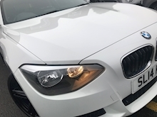 Bmw 1 Series 116I M Sport - Thumb 4