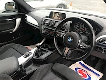 Bmw 1 Series 116I M Sport - Thumb 5
