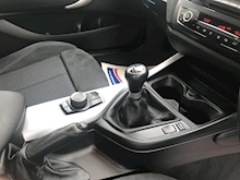 Bmw 1 Series 116I M Sport - Thumb 7