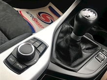 Bmw 1 Series 116I M Sport - Thumb 19