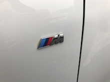 Bmw 1 Series 116I M Sport - Thumb 24