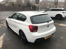 Bmw 1 Series 116I M Sport - Thumb 27