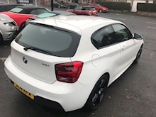 Bmw 1 Series 116I M Sport - Thumb 16