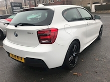 Bmw 1 Series 116I M Sport - Thumb 22